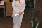 Бабье Лето - 2006