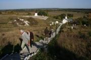 Бабье Лето - 2007