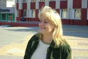 Бабье Лето - 2008