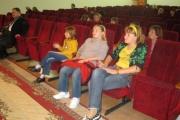 Бабье Лето - 2009