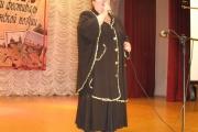 Бабье Лето - 2010